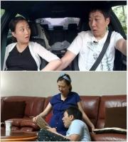 チャン・ユンジョン&ト・ギョンワン、KBS「スーパーマンが帰ってきた」で育児日記の画像