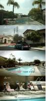 """「少女時代」ティファニー、LAの豪邸公開""""映画のセットのよう""""の画像"""
