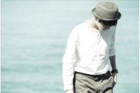 ユ・スンウ、来月1stアルバムを発表の画像