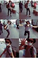 「JYJ」ジェジュンが恋人!? 愛くるしい姿の映像を公開の画像