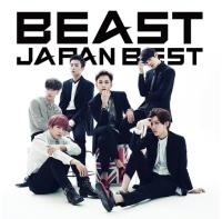 「BEAST」最新ビジュアル&ベストアルバム収録の日本語新曲ティザー映像を公開の画像