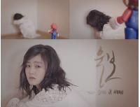 歌手シン・ジフン、バラード「泣き虫」でカムバック=ユン・ジュンヒョンが声で援護射撃の画像