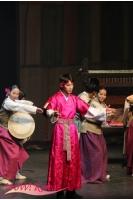 【公演レポ】「超新星」ソンモ主演韓国ミュージカル「太陽を抱く月」ラスト公演開幕の画像