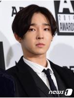 「WINNER」テヒョン、tvN「俳優学校」出演確定へ=来年2月放送の画像