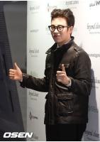 「Block B」ピオ、演劇制作に挑戦…2016年2月公開の画像