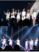 「Apink」、台湾「KKBOXミュージックアワード」でスペシャルアワード受賞の画像