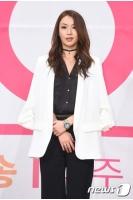 人気振付師ペ・ユンジョン、番組生放送中の言動に物議…SNSで謝罪の画像
