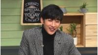 """「B1A4」ジニョン、パク・ボゴム&キム・ユジョンとの友情明かす...""""肉を10人分食べた""""の画像"""