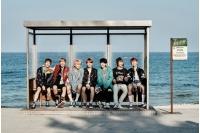「防弾少年団」、韓国歌手初の米「ビルボード200」4連続ランクイン!の画像