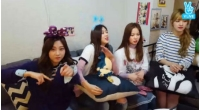 「CLC」、CUBE愛を発揮「『BTOB』先輩の新曲『MOVIE』が本当にいい」の画像