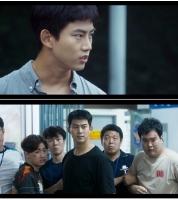 「2PM」テギョン、ドラマ「君を守りたい」で視聴者を魅了する眼差しの演技を披露の画像