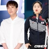 「FTISLAND」イ・ホンギ、カーリング韓国代表選手をラジオ番組のゲストにの画像