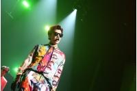 """ウヨン(2PM)、前代未聞の日本""""アンコール""""公演が大盛況のうちに幕!の画像"""