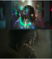 【公式】歌手パク・ヒョシン、30日午後6時に新曲「別 時」の音源・MV同時公開…ティザーから熱い反応の画像