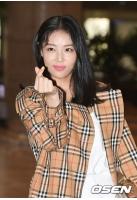 元「Wonder Girls」ユビン、デビュー11年目でソロデビュー=6月ソロ曲を発表への画像