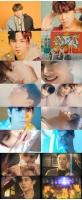 「Wanna One」、4組4様のユニットコンセプトフィルム公開の画像
