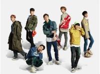 「iKON」、約3年ぶりとなる日本ファンミーティング開催決定!の画像