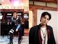 ラッパーKANTO、中国ラッパーDOUGH-BOYとスペシャルシングルを発表への画像