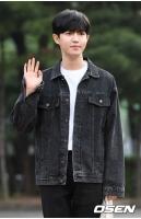 キム・ジェファン(元Wanna One)、「2019 KAF」出演をキャンセル 「主催側の契約違反」の画像