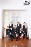 """【公式】「NCT DREAM」、米ビルボード「今年の21歳以下アーティスト21」2年連続選定""""アジア歌手で初""""の画像"""