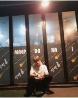 【トピック】キム・ジェジュン(JYJ)、輝くタキシード姿でファンを魅了の画像