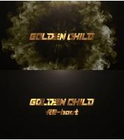 「Golden Child」、新たなロゴを公開… 「何を意味するの? 」ファンの推理合戦の画像