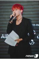 "G-DRAGON&SOL(BIGBANG)、YGエンタと再契約しない場合""名前が使用不可""の可能性もの画像"
