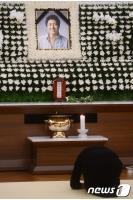 歌手キム・ジフン(DUKE)、6周忌...今も続く「追悼」の画像
