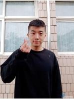 【全文】JYPエンタ、「2PM」ウヨンの除隊イベントはNO…新型コロナ感染拡大防止のための画像