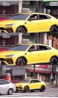 歌手チョン・ソミ、リアリティ番組登場のランボルギーニ所有説に「所有車ではない」の画像