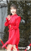 「AKMU(楽童ミュージシャン)」イ・スヒョンがコロナ19医療スタッフのために5000万ウォン寄付の画像