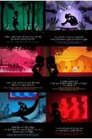 """""""5月デビュー""""ガールズグループ「REDSQUAR」、Prequel映像公開!の画像"""