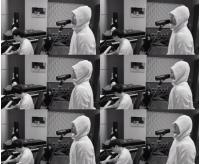 SOL(BIGBANG)、レジェンドカバー映像公開…ユ・ジェハとスティーヴィー・ワンダーを歌うの画像