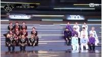 <WKコラム>「Road to Kingdom」初の脱落は「Golden Child」…第3次バトル「VERIVERY」×「TOO」が「BTS」の「ON」でコラボ!の画像