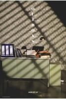 チャン・デヒョン&キム・ドンハン&キム・ヨハン&カン・ソクファ、「OUIBOYS」ティザーイメージ公開の画像