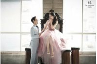 「SHINHWA」エリック&ドンワン、チョンジンの結婚を祝福 「生涯お幸せに! 」の画像
