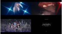 """""""10/28カムバック""""「JBJ95」、新譜「JASMIN」トレーラー公開…夢幻的なシースルー越しの艶めかしさの画像"""