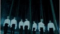 [韓流]期待の新人 男性7人組ENHYPENが来月デビューの画像