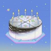 【公式】「EXO」、今日(8日)デビュー9周年を迎え新しいアルバムを予告…完全体(フルメンバー)でのカムバックかの画像