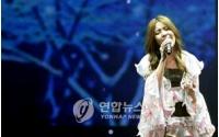 BoA 日本での6枚目のアルバムが日韓同時発売の画像