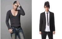 <Super Junior>カンイン&ヒチョル ミュージカル挑戦記、ETNが独占放送の画像