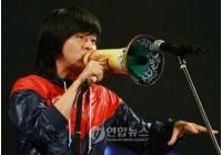 <YB> ネットの誹謗中傷を歌で非難の画像