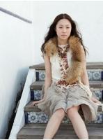 新韓流歌姫Sindy 本日人気TV番組タイアップで日本デビュー!の画像