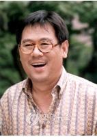 「ふぐ中毒」タレントのヒョン・ソクが退院の画像
