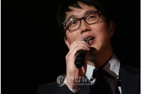 ソン・シギョン 後輩IUとデュエット曲発表の画像