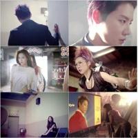 「JYJ」ジュンス、ガールズグループ「FIESTAR」MV出演の画像