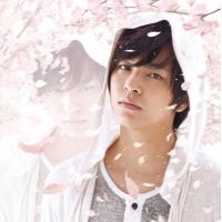 John-Hoon ニューシングル「春恋」&ライブDVD同時発売決定!の画像
