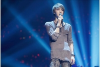 「JYJ」ジェジュン、アジアツアー7都市で8万人のファンを魅了の画像