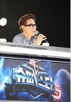 ユン・ジョンシン、Mnet作曲サバイバル「スーパーヒット」MCにの画像