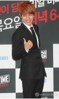 「EXO」のべクヒョン SMエンタ制作のミュージカルに出演の画像